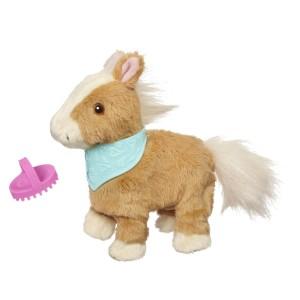 furreal-friends-walkin-ponies
