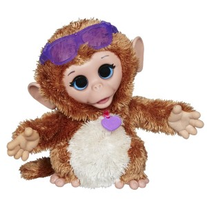 furreal-giggly-monkey