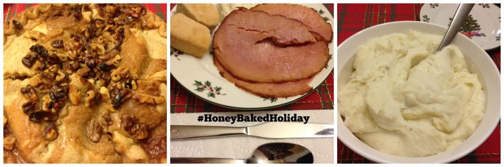 honeybaked-foods