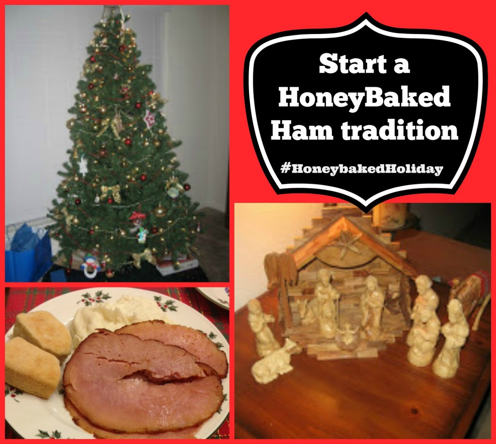 honeybaked-ham-tradition