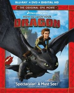 how-to-train-your-dragon-blu-ray-combo