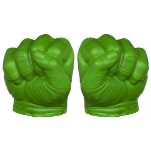hulk-smash-fists