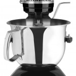 KitchenAid Mixers 50% off!