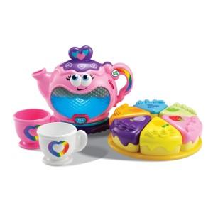leapfrog-musical-rainbow-tea-party