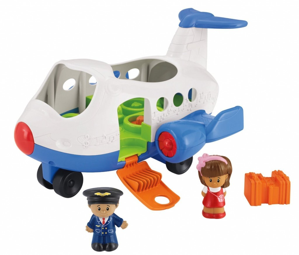 airplane toys for sale with Fisher Price Little People Lil Movers Airplane Only 9 39 on Reborn Baby Dolls And The Women Who Love Them besides Build It Yourself Helicopters 1415177 besides hibious Electric RTR RC Hovercraft RC 60199969298 in addition lazair further 319122323567816225.