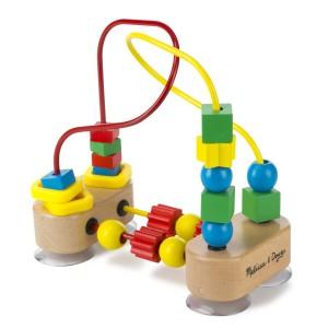 melissa-doug-first-bead-maze