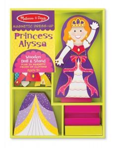 melissa-doug-princess-alyssa