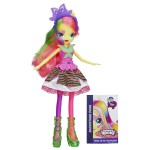 My Little Pony Equestria Girls HUGE PRICE DROPS!
