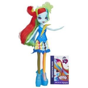 mlp-rainbow-dash