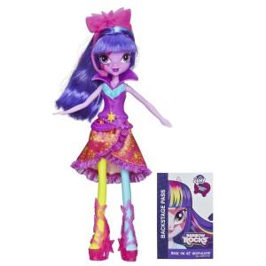 mlp-twilight-sparkle