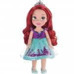 My First Disney Princess Dolls only $16.19!