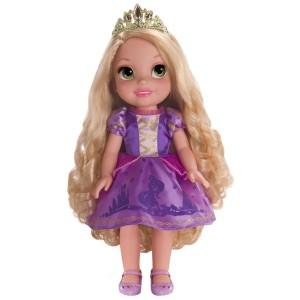 my-first-disney-princess-rapunzel