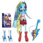 My Little Pony Equestria Girls 50% off!
