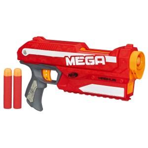 nerf-mega-magnus-blaster