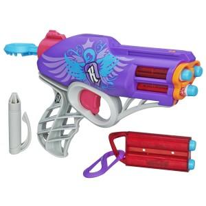 nerf-rebelle-messenger-blaster