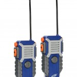 Nerf Walkie Talkies 50% off!