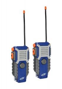 nerf-walkie-talkies