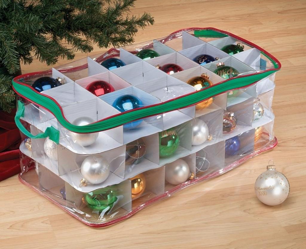 Christmas decoration storage deals for Christmas decoration deals
