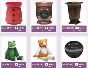 scentsy-cyber-monday