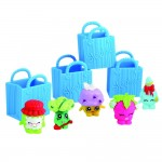 Shopkins 5 pack only $5.99!