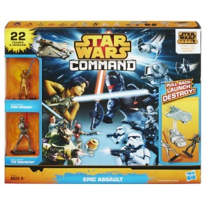 star-wars-command