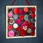 Starbucks 2014 Advent Calendar only $17.99 SHIPPED!