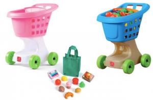 step-2-little-helpers-shopping-cart