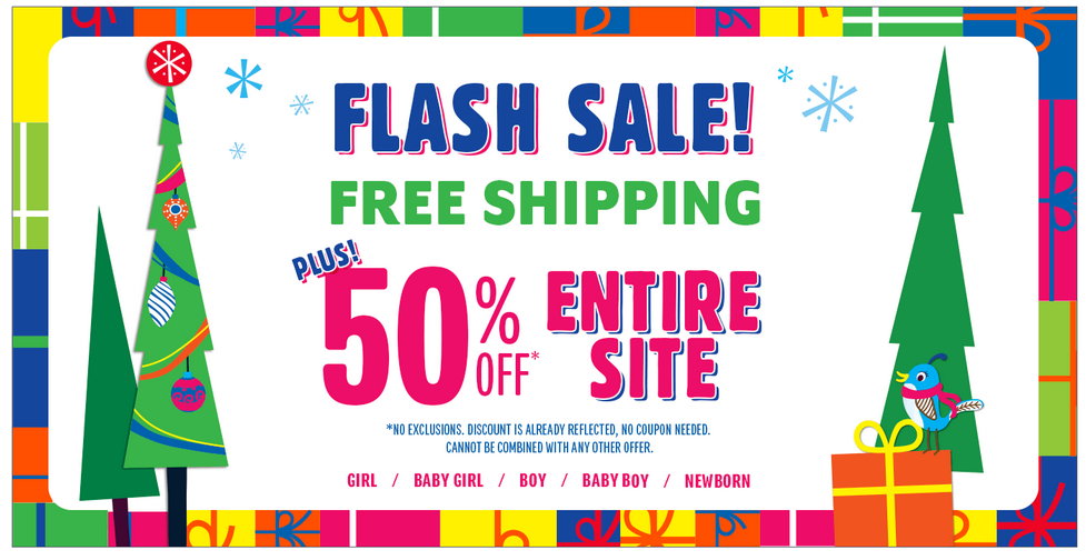 tcp-flash-sale
