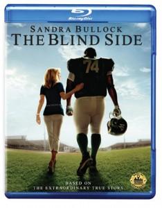 the-blind-side
