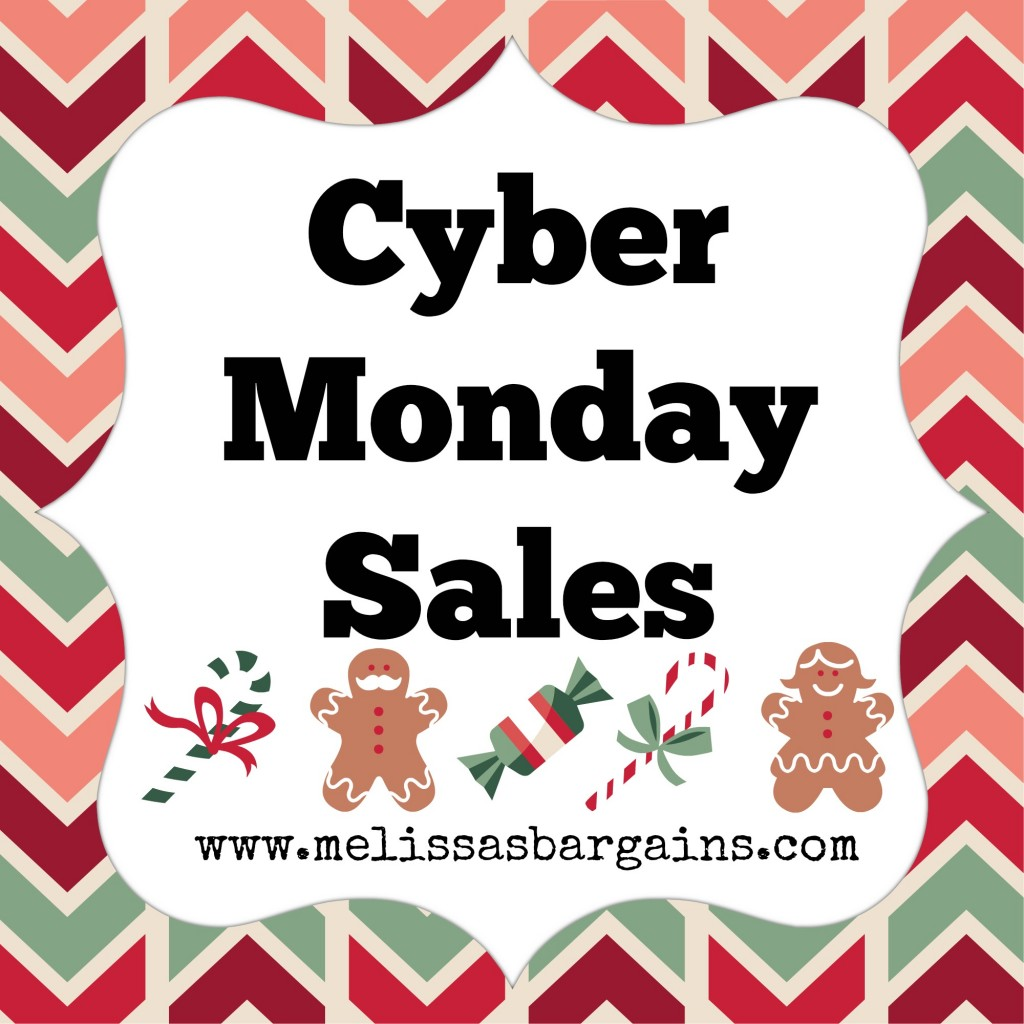 top-cyber-monday-sales