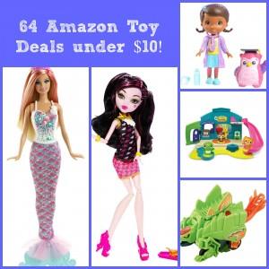 top-toy-deals-12-19