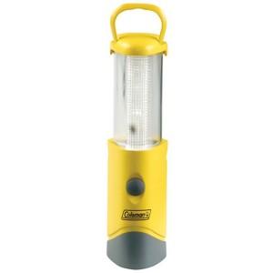coleman-mini-LED-lantern