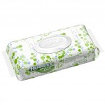 Huggies wipes just $.50 each!