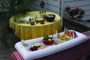 inflatable-salad-bar