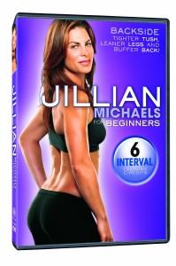 jillian-michaels-backside