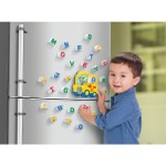 LeapFrog Fridge Phonics on sale for $14.99!