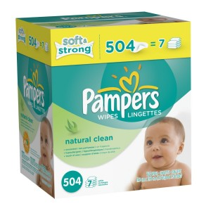 pampers-natural-clean-wipes