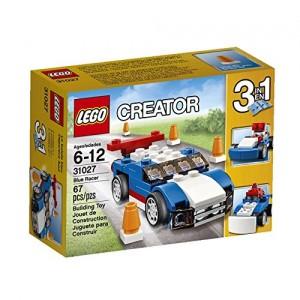 LEGO_creator-blue-racer