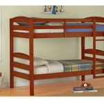 Bunk Beds Set only $179 shipped!