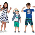 President's Day sales: The Children's Place, Vera Bradley, Justice & more!