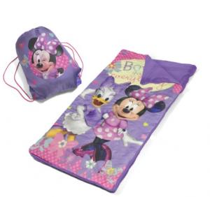 Minnie Mouse Iphone  Plus Case