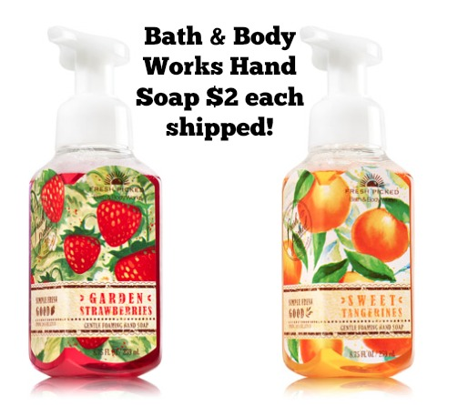 bath-body-works-hand-soaps