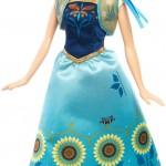 Disney's Frozen Fever Anna & Elsa Dolls now available!