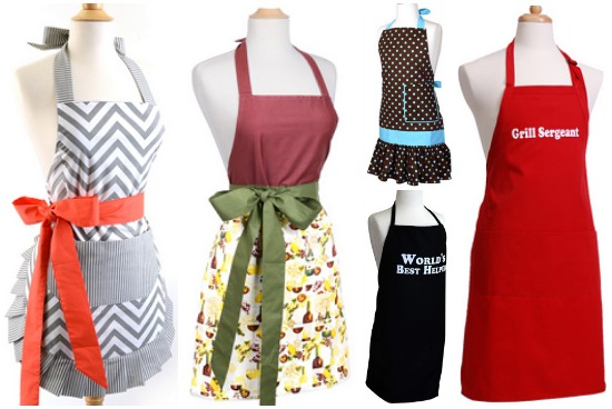 flirty-aprons-50-off-sale