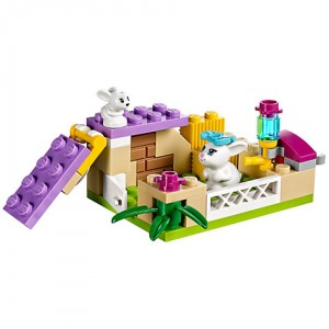 lego-friends-bunny-babies