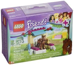lego-friends-little-foal