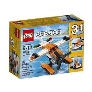 lego-sea-plane