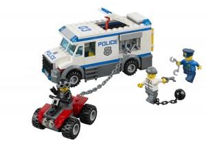 LEGO-prisoner-transporter