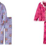 Kids PJ and Robe Sets 50% off!