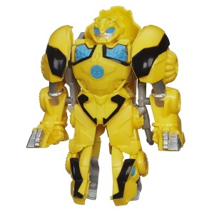 bumblee-transformers-rescue-bot